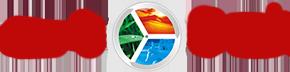 Andre Tech logo