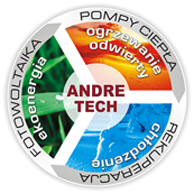 Andre tech oferta