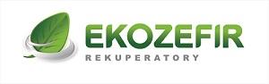 logo ekozefir