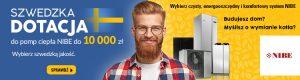szwedzka-dotacja-do-pomp-ciepla-nibe2