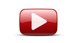 zobacz wideo