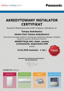 355885_951_tomasz_andrelowicz-1