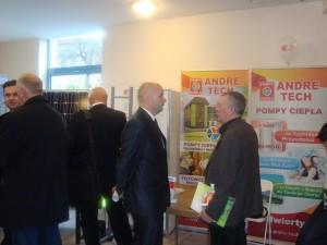 Dzień Energii Odnawialnej 2012