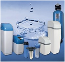 uzdatniacz-wody1