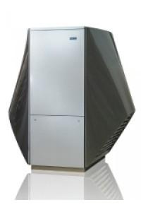 AP-AW30