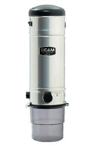 beam5