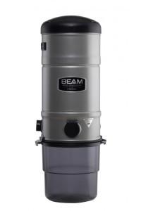 beam7