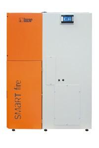 smartfire2